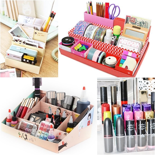 makeup_organisers_storage_cheap