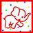 De Rode Olifant