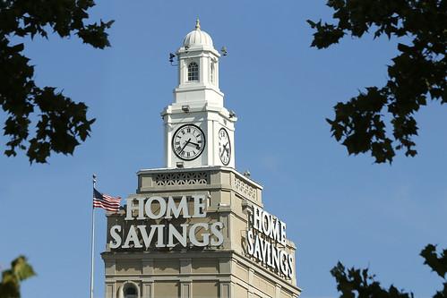 savings loans