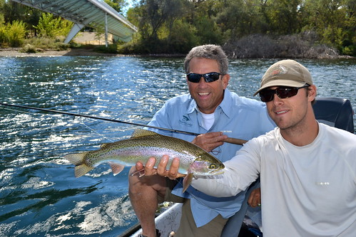 Cascade_Fly_Fishing_Sept-2013_099