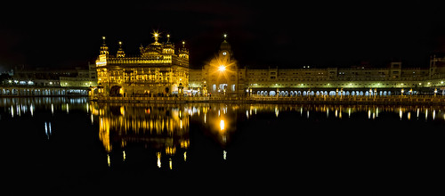 india gold sikh punjab soe amritsar sikhism goldentemple astoundingimage gününeniyisithebestofday mygearandme dblringexcellence tplringexcellence eltringexcellence