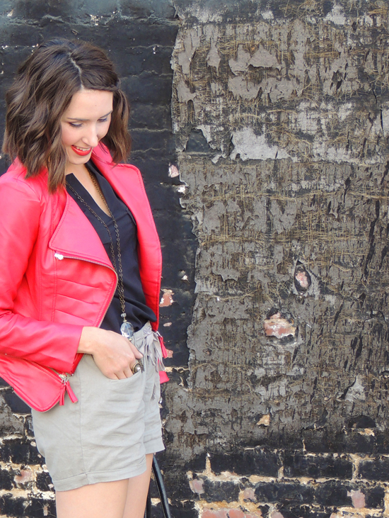 red-leather-jacket-3