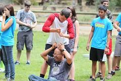 SH#1 Summer Camp 2013-20
