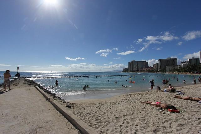 Day1.Hawaii