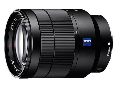 Carl-Zeiss-Vario-Tessar-T-24-70mm-F4-ZA-OSS-Lens