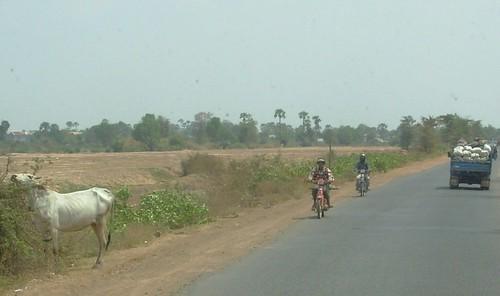 Phnom Penh- (4)