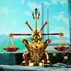 [Imagens] Saint Cloth Myth EX Dokho de Libra  10488284853_fa415c8f09_t
