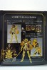 [Imagens] Saint Cloth Myth EX Dokho de Libra  10494048963_17ecfddcf7_t