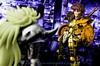 [Imagens] Saint Cloth Myth EX Dokho de Libra  10519381343_4b45998c36_t