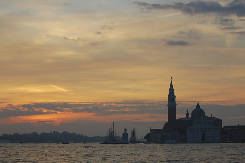 Venezia_0939