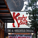 Small photo of Kinky Boots at Al Hirschfeld Theatre