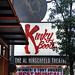Small photo of Kinky Boots at Al Hirschfeld Theatre
