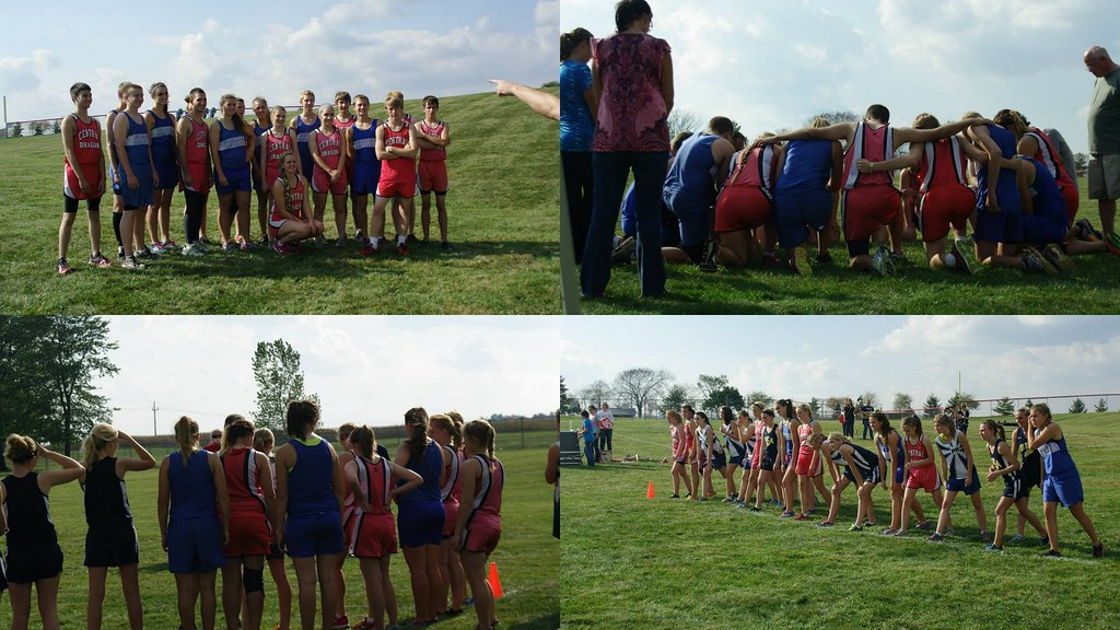 cross country1