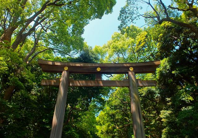 visiter-tokyo-temple