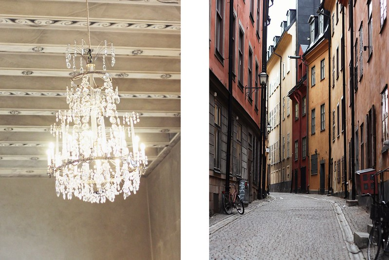 stockholm_tag5_5