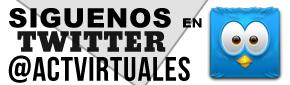 #AVTEAM / SIGUENOS !