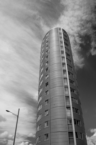 Student Accommodation in Auckland