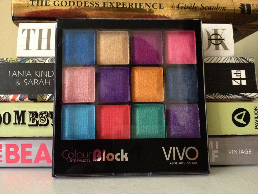 Vivo_Colour_Block_Eye_Palette_Show_Me_The_Money