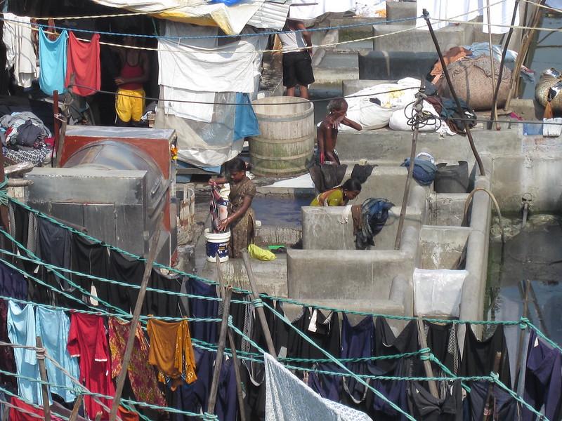 mumbai3 004