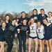 Women's Cross Country NESCAC Championships 11/2/13