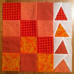 Nov #dogoodstitches #quilting