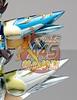 [Imagens] Saint Seiya Cloth Myth - Seiya Kamui 10th Anniversary Edition 10782981526_bafccf5927_t