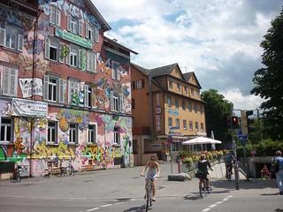 Tübingen_05