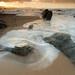 Playa Barrika by pedropalillo76