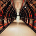Tunnel by m43photos