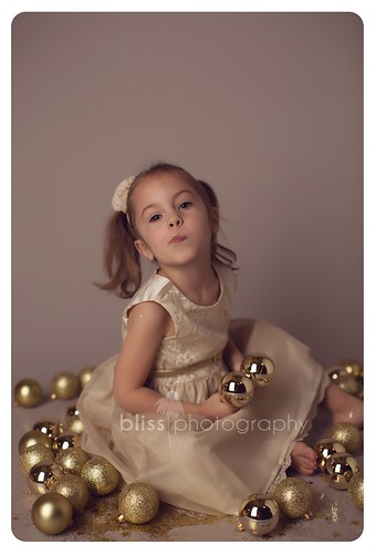 holiday glitter bliss photography-3-2