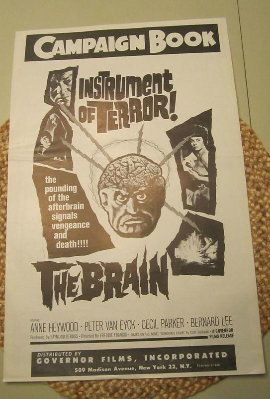brain_pb1