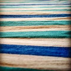 wool(0.0), flooring(0.0), textile(1.0), aqua(1.0), turquoise(1.0), teal(1.0), azure(1.0), green(1.0), blue(1.0),