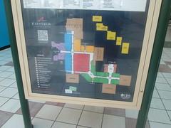 Eastview Mall Interior 4