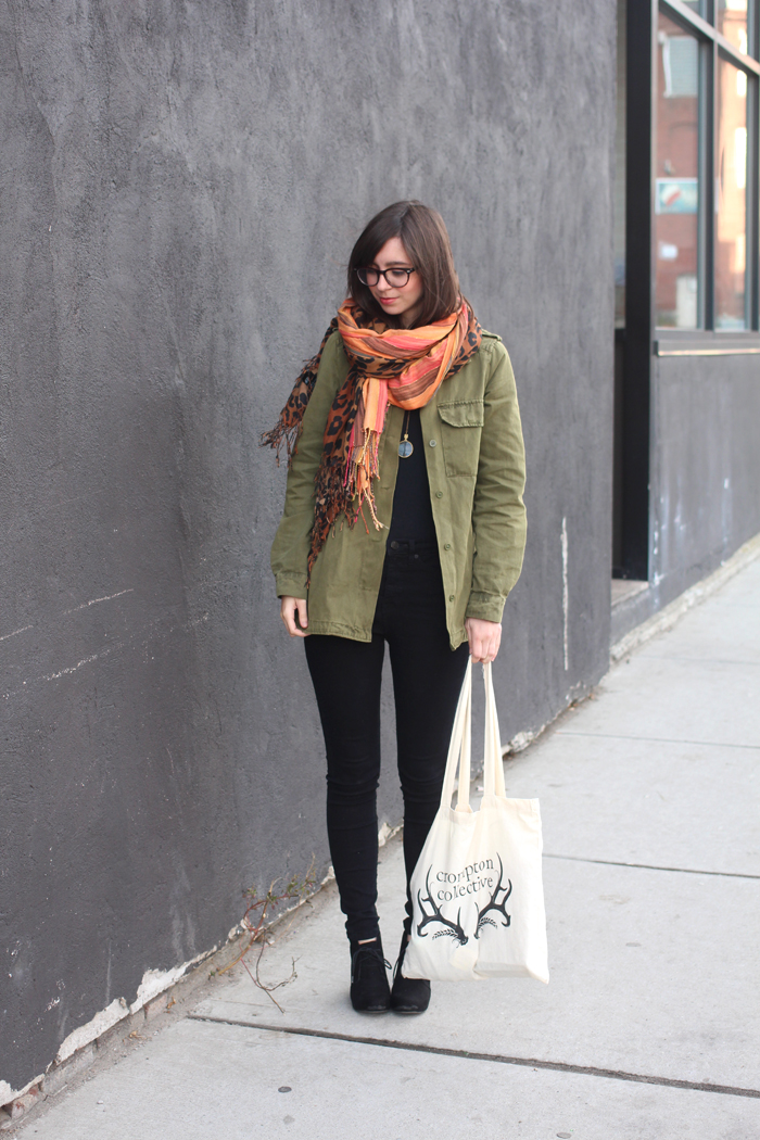 doublescarves4