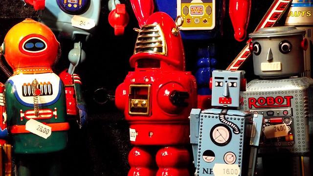 retro robots 02
