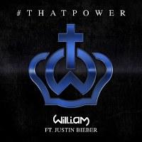 will.i.am & Justin Bieber – #thatPOWER