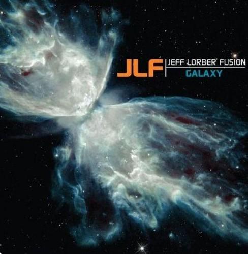 jl-galaxy