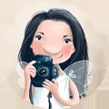 zhenya-avatar-120x120