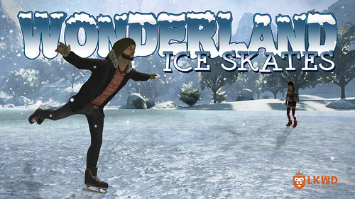 LKWD_IceSkates