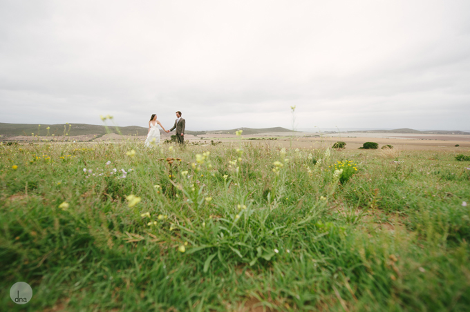 Alexis and Kazibi Huysen Hill farm Mosselbay Garden Route South Africa farm wedding shot by dna photographers 126