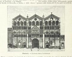 "British Library digitised image from page 378 of ""L'Italia geografica illustrata, etc"""
