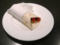 Bleekers Shawarma