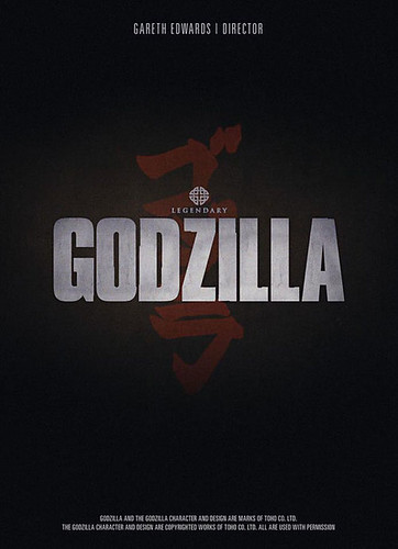 godzilla-movies.com-1