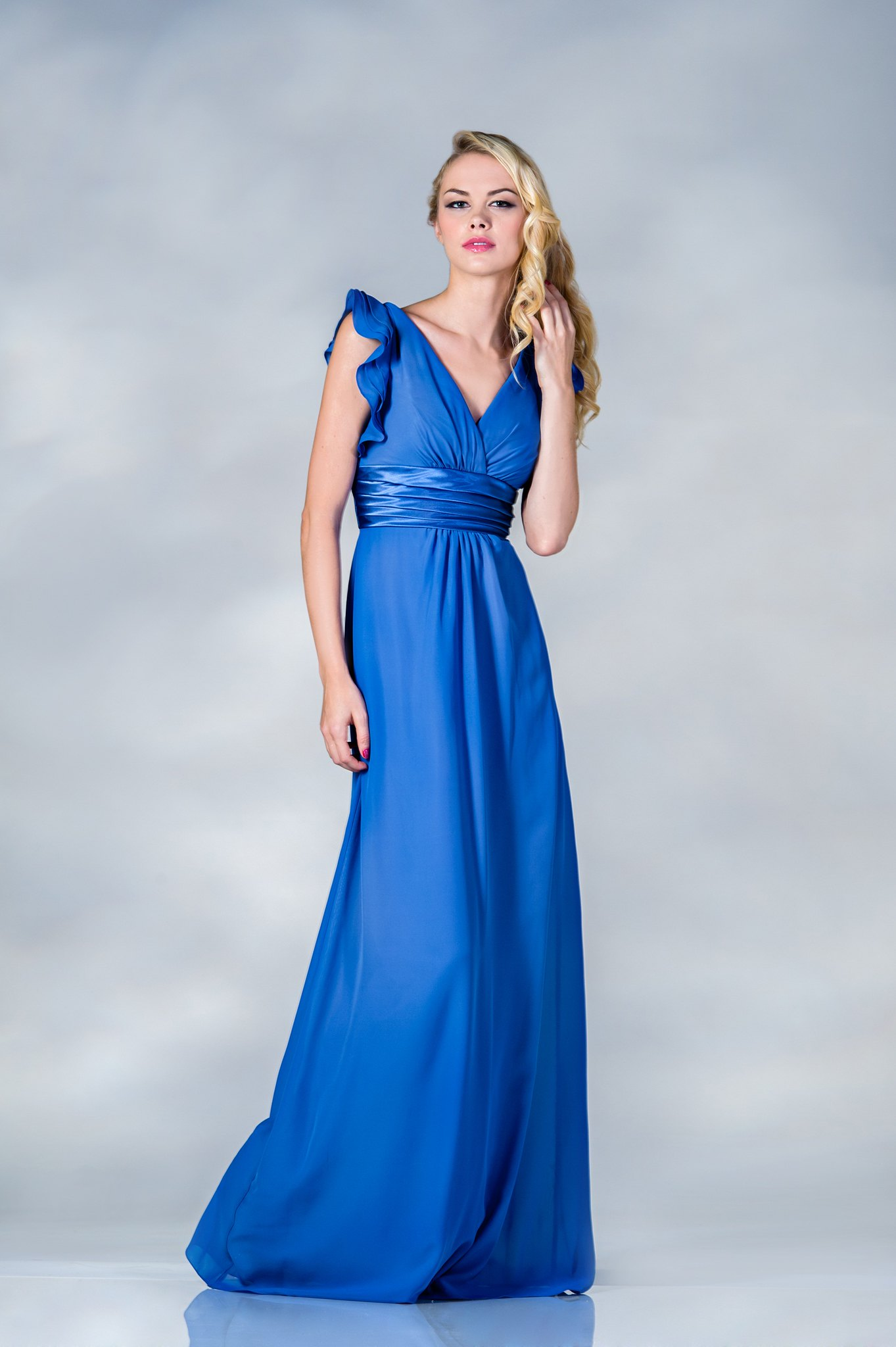 Luxury Party Dresses Clearance Composition - All Wedding Dresses ...