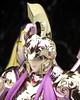 [Imagens] Saint Cloth Myth - Athena Kamui 11383174515_ab5ae64f84_t