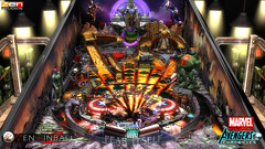 MarvelPinball_Avengers_Chronicles_shot_with_logo_004