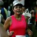 Sesc Porto Minimaratona 07  12 2013 (257) (Medium)