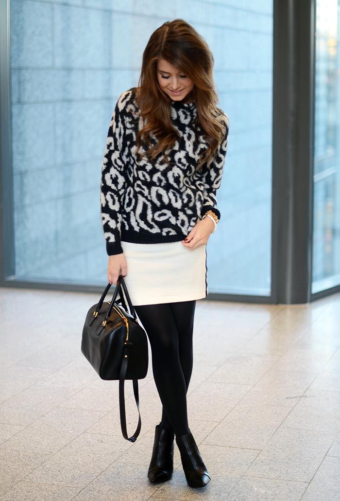 leosweater6