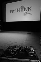 Cellist Tina Guo's Effects Pedalboard   TEDxSanDiego…