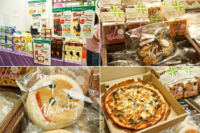 biogreen-taste-fully-food-beverage-expo-2014